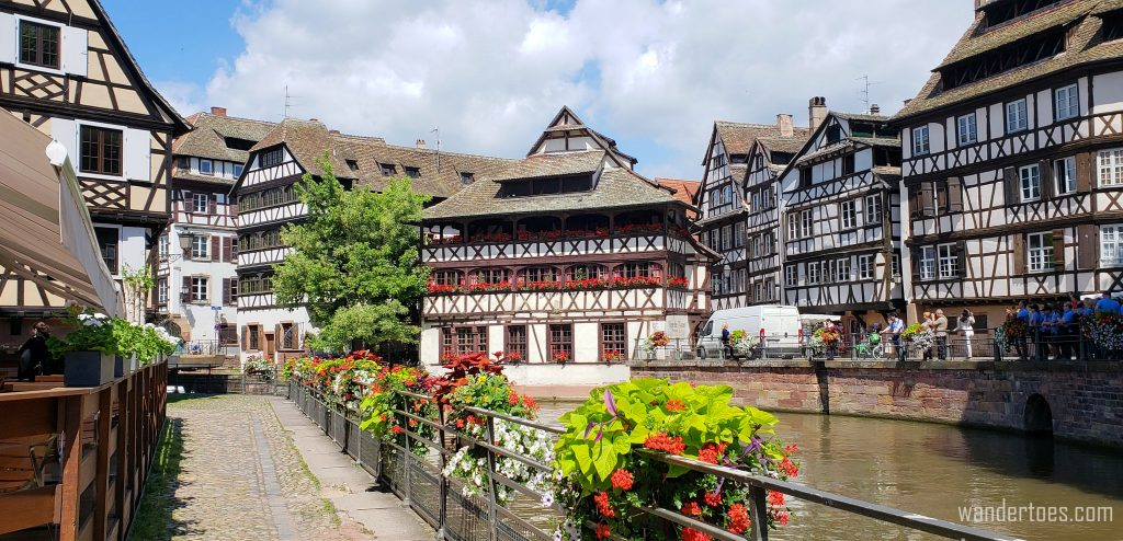 10 Best Things To Do in Strasbourg France